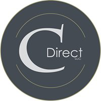 C Direct