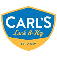 Carl's Lock & Key