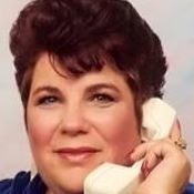 Travel Specialist - Barbara Shulman