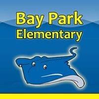 Bay Park Elementary