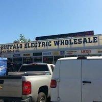 Buffalo Electric Wholesale