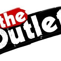 Outlet Oggetto Casa