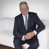 Howard Jackson : Real Estate Agent