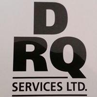 DRQ Services LTD