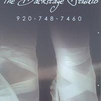 The Backstage Studio