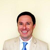 Paul Karas- Guaranteed Rate