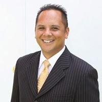 Kevin Hottmann Real Estate Team BRE #01434794