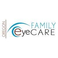 Molalla Family Eyecare