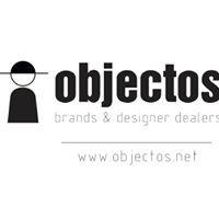 Objectos - brands & designer dealers