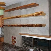 Wagner Carpentry & Construction
