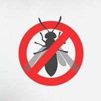 Smarden Pest Control
