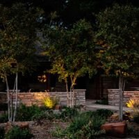 Nash & Associates Landscape Architects