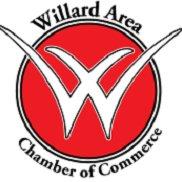 Willard Area Chamber of Commerce