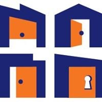 DWS - Door & Window Solutions