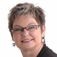 Trudy Hagen | Nanaimo Daily News