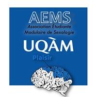 Association Étudiante Modulaire de Sexologie (AEMS)