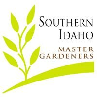 UI Extension, Southern Idaho Horticulture