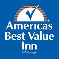 America's Best Value Inn of Westminster/Huntington Beach