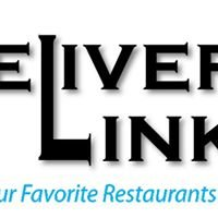 Delivery Links