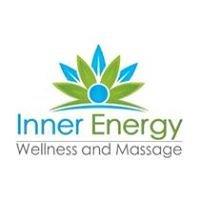 Inner Energy Health and Wellness