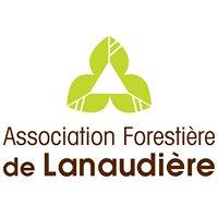 Association Forestière de Lanaudière