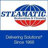 Steamatic of Fort Wayne, Inc
