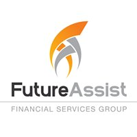 Future Assist Financial Group