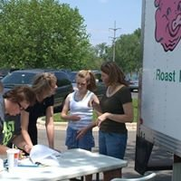 Winnebago County 4H and Extension Foundation