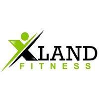 XLand Fitness