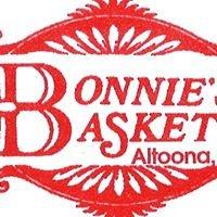 Bonnie's Baskets