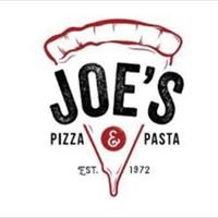 Joe's Pizza and Pasta  Troy, Illinois