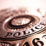 Shiocton Police Department