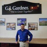 G.J. Gardner Homes, Kingsburg/Selma