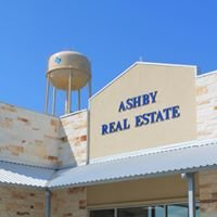 Ashby Real Estate