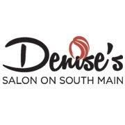 Denise's Salon on South Main