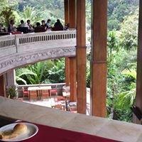 The Royal Pita Maha Resort & Spa, Ubud