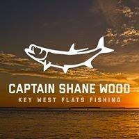 Shane Wood - Key West Flats Fishing