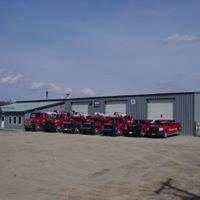 Tri County Equipment & Repair