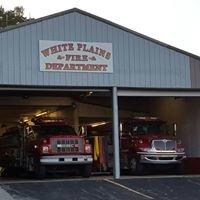 White Plains Volunteer Fire Department