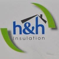 H&H Insulation