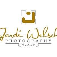 Jardi Welsch Photography