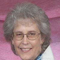 Rosie Potestio Spiritual Director