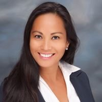 Judy Boyd Maui Real Estate Agent