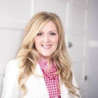 Heather Gossen, Realtor at Keller Williams Realty