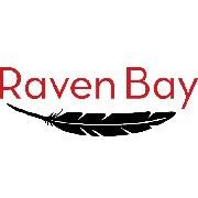 Raven Bay Services