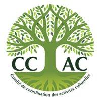 Comité de coordination des activités culturelles