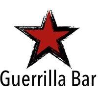 Guerrilla Bar