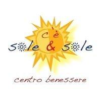 Centro Benessere C'è Sole e Sole