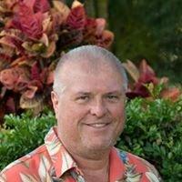 Bill Buffington/Maui Real Estate