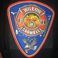 Caswell Fire Department